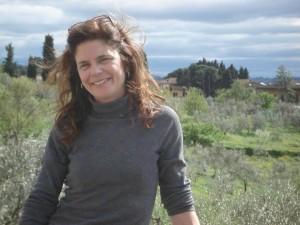Lisa Kaborycha