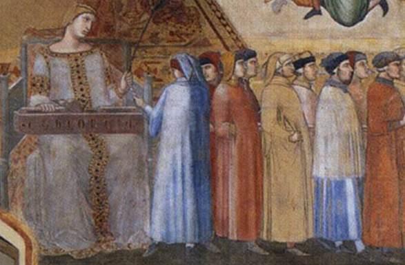 Lorenzetti concord large