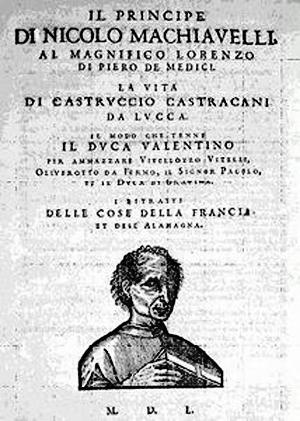 v_Machiavelli_Principe_Cover_Page