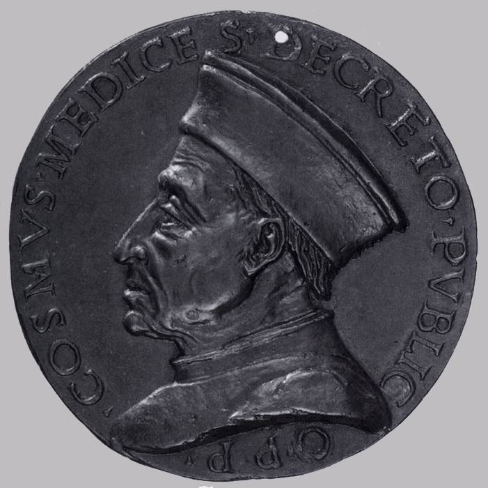 41263-portrait-medal-of-cosimo-de-medici-unknown-master-italian