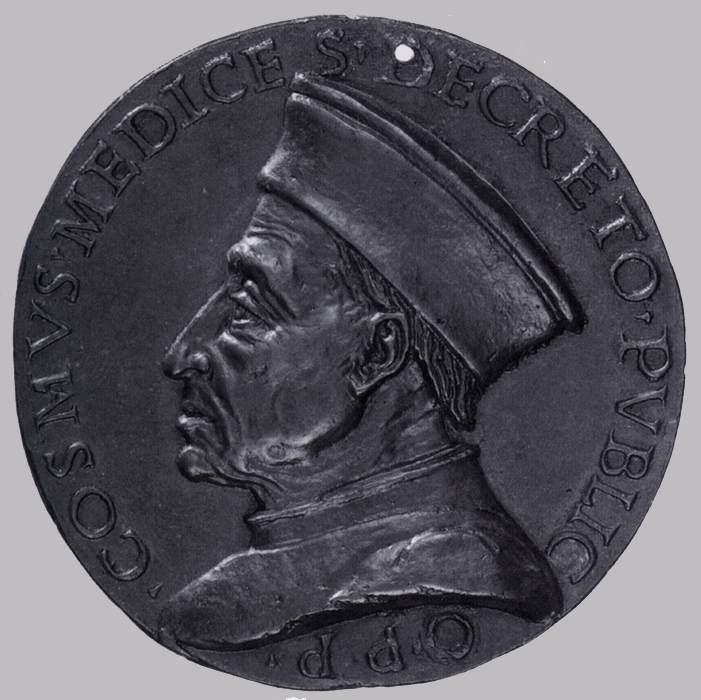 41263-portrait-medal-of-cosimo-de-medici-unknown-master-italian