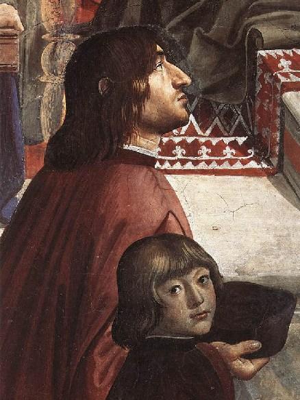 Cappella_Sassetti,_Domenico_Ghirlandaio_-_Angelo_Poliziano_e_Giuliano_de'_Medici
