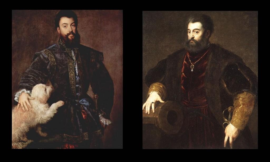 Este and Gonzaga