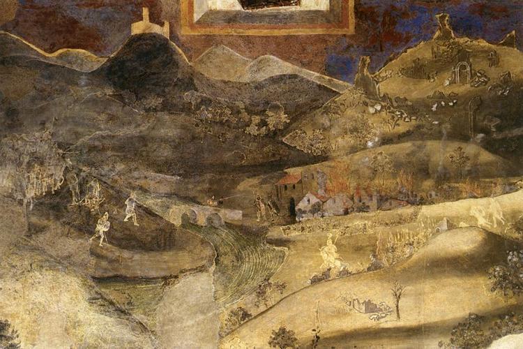 Lorenzettibadgovcountry