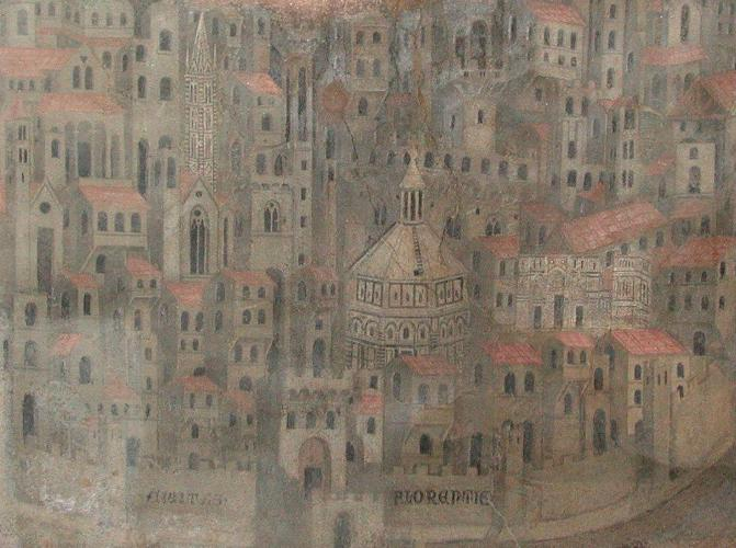 Madonna_bigallo,_firenze_view