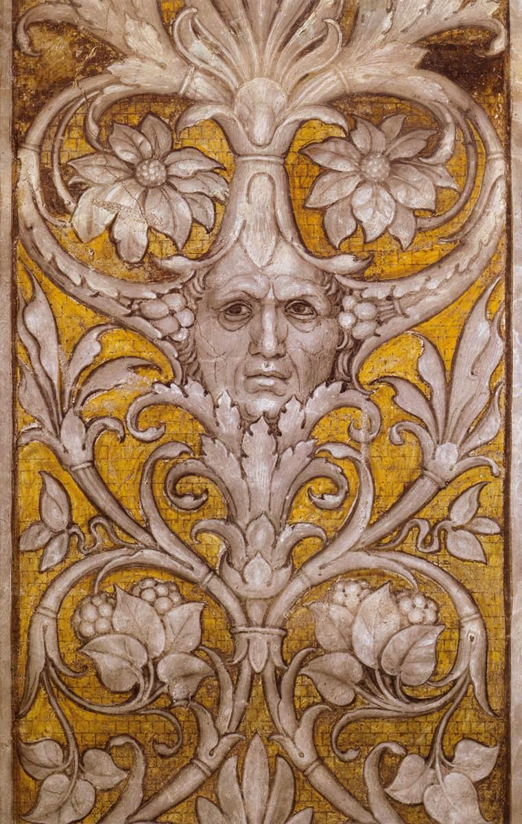 Mantegna grotesquesposi11