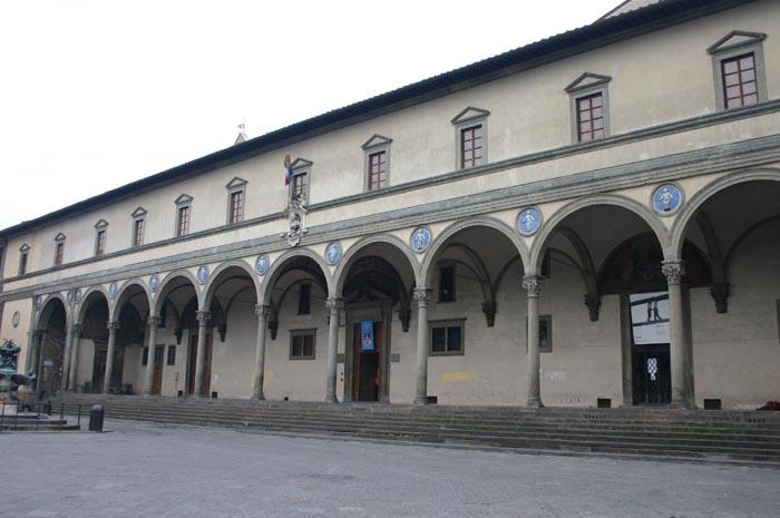 Ospedale_degli_Innocenti