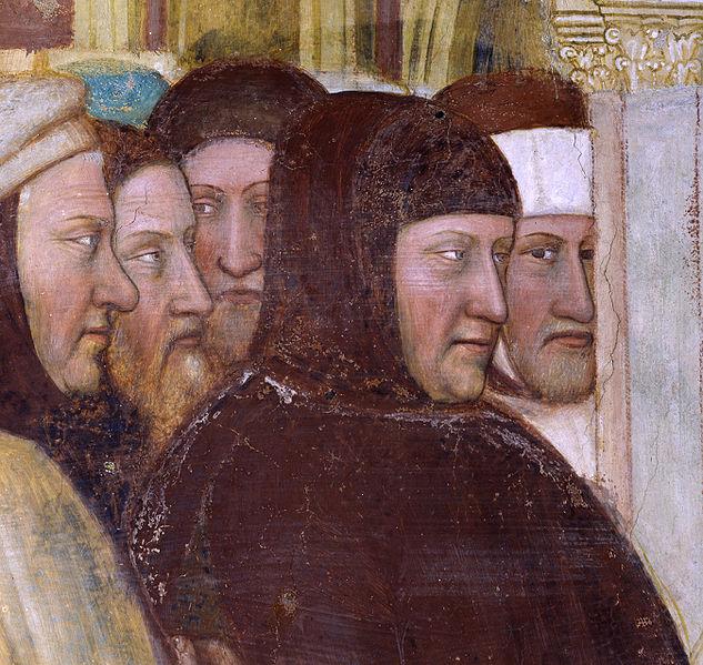 Petrarch Ritratto altichiero,_1376_circa,_padova