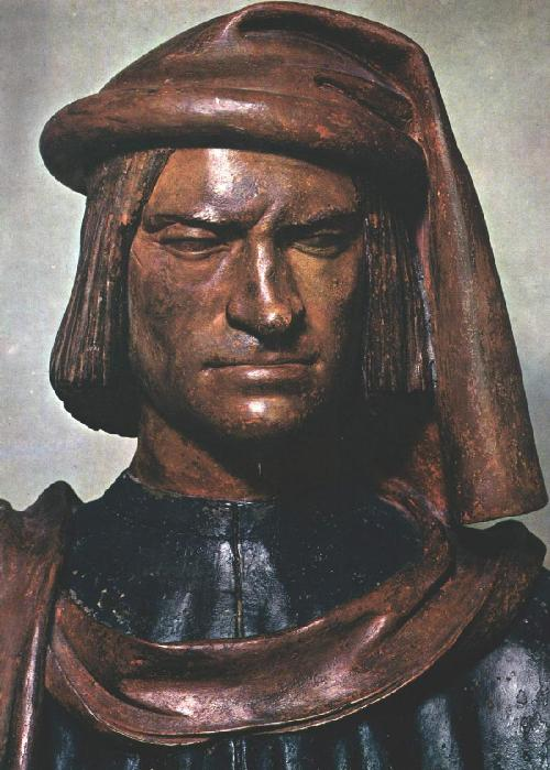 lorenzo de' medici - photo #10