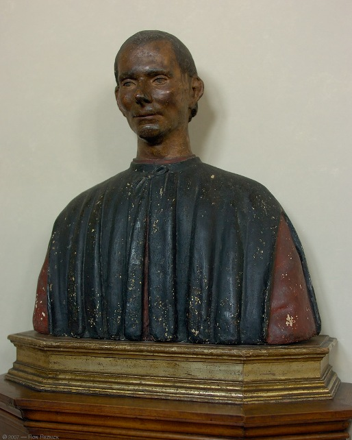bust-of-machiavelli-in-the-palazzo-vecchio