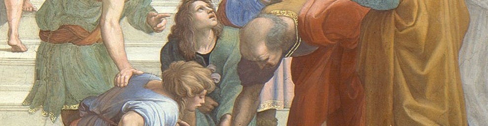 successful citizens shaped by italian renaissance Jacob burckhardt rediscovered the renaissance for the 19th century, viewing it shockingly as the dark and turbulent origin of modernity jonathan jones hails his classic of cultural history.
