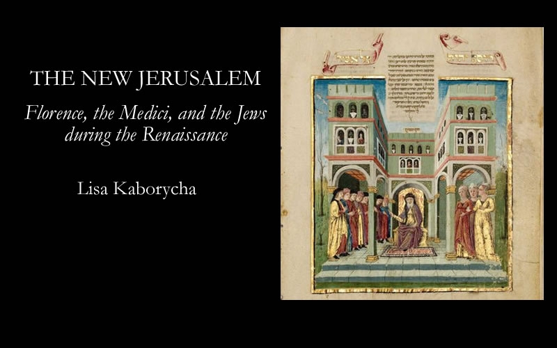 new-jerusalem-website